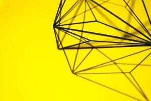 designr web design company