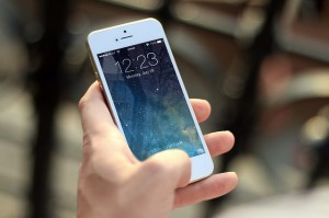 iphone data usage